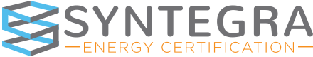 Syntegra Energy Certification