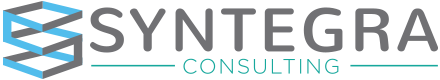 Syntegra Energy Consulting