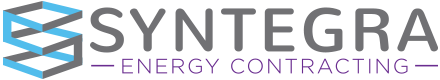 Syntegra Energy Contracting