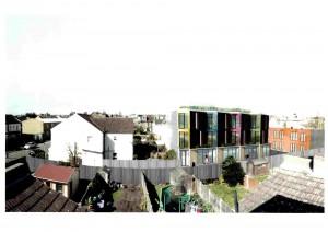 3d-external-image