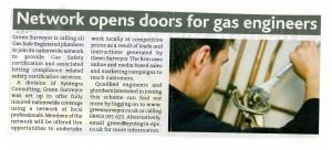 Plumbing, Heating & Air Movement News