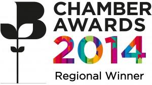 J4105_CHAMBER AWARDS LOGO_FINAL