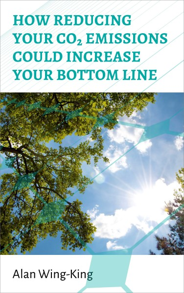 How-reducing-your-CO2-emissions-could-increase-your-bottom-line-FINAL