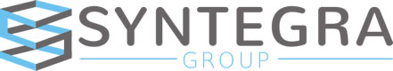 Syntegra Group