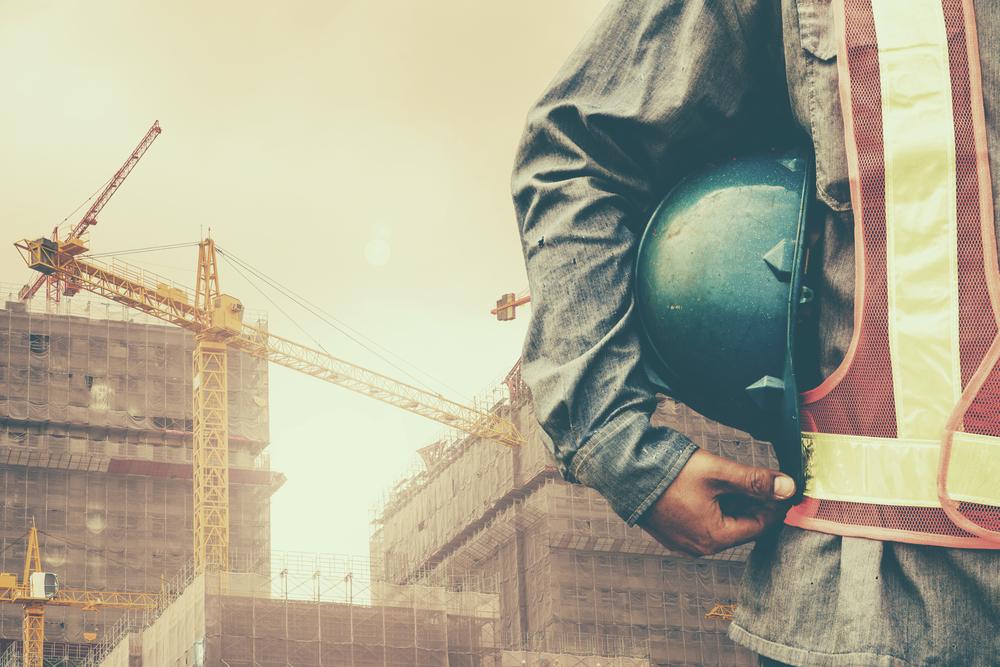 Construction assessment