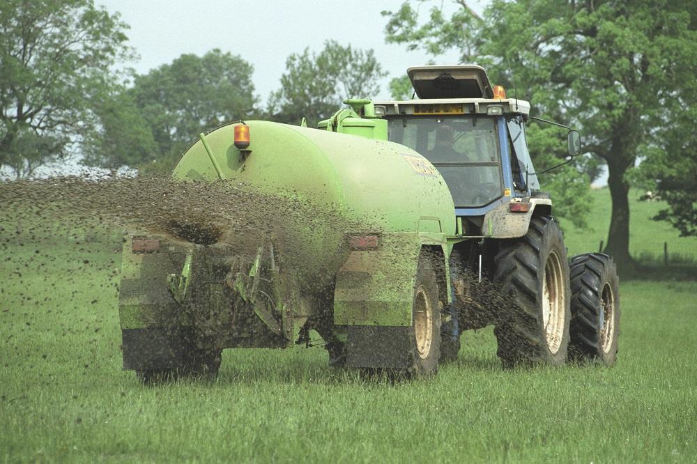 biological aerosol or organic dust
