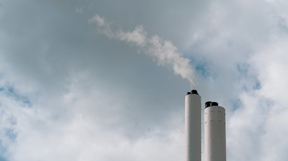 Environmental Air Quality