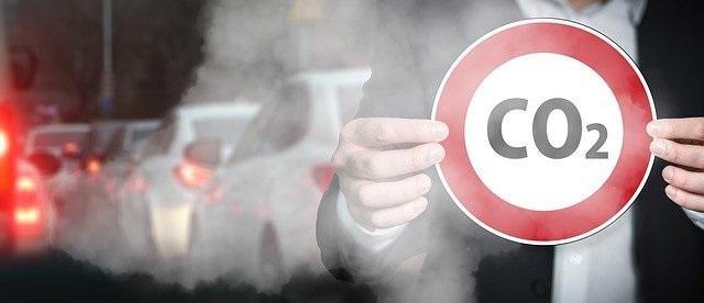 net zero carbon consultancy syntegra group