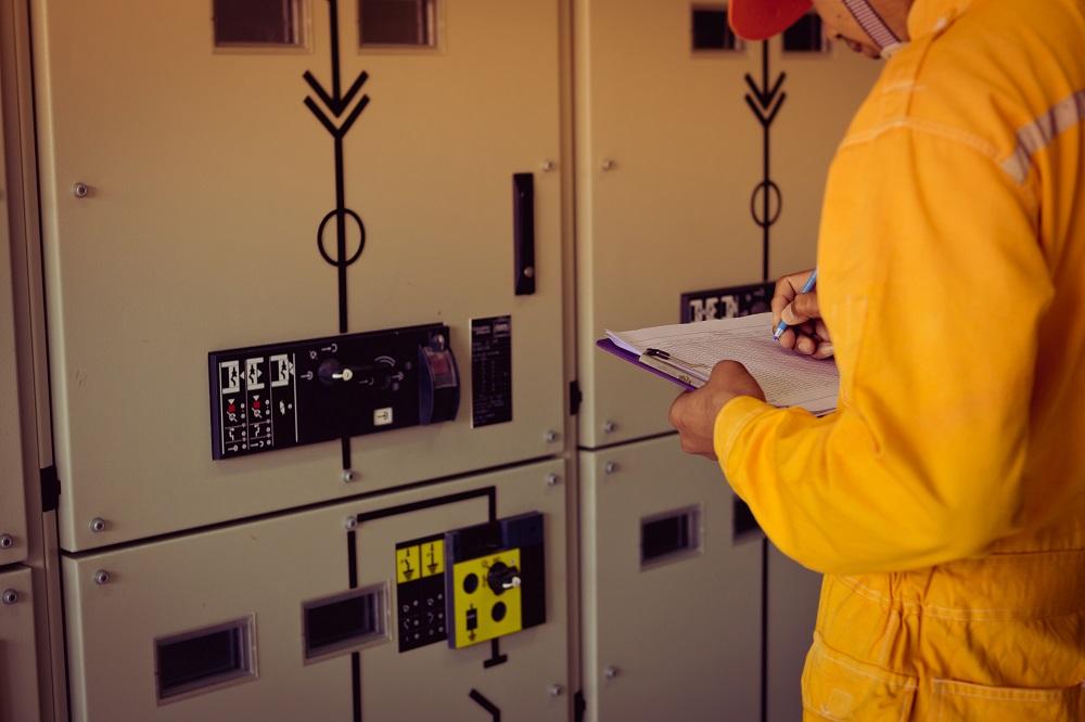 utilities assessment